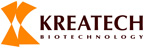 KREATECH Biotechnology