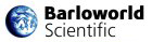 Barloworld Scientific Ltd