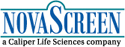Novascreen-a Caliper Life Sciences Company