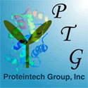 Proteintech Group, Inc.