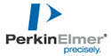 PerkinElmer
