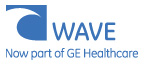 Wave Biotech now part of GE Healthcare