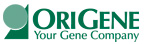 OriGene Technologies