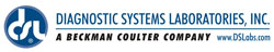 Diagnostic Systems Laboratories, Inc.
