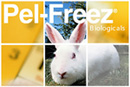 Pel-Freez Biologicals