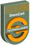 StemCell Technologies, Inc.